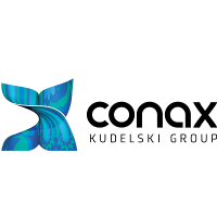 Conax